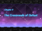 Hyperdimension Neptunia mk2/Chapter 2: The Crossroads of Defeat