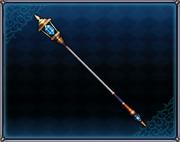 Lantern Rod 4GO