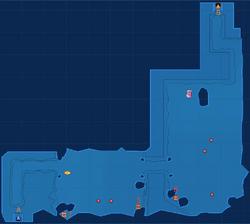 Neplunker-Zero-VII-Area-2