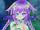 Flower Spirit S (Neptune) VII.png