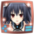 Hyperdimension Neptunia mk2 - Trophy - Lastation's CPU Candidate