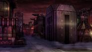 40 Bioharzard City