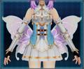 Butterfly Wings (Purple) 4GO.png