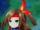 Exploding Headband! (IF) VII.png