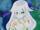 Flower Spirit S (Noire) VII.png