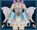 Butterfly Wings (Blue) 4GO.png