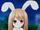 White Rabbit Ears (Ram) VII.png