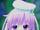 Aqua Beret (Nepgear) VII.png