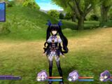 Costume/Re;Birth1/Noire