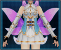 Fairy Feathers (Light Purple) 4GO.png