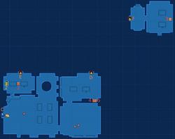 Games-Vision-VII-Area-3