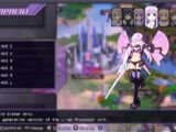 Processor Unit/Re;Birth1/Lilac-Mk2