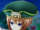 Hat of Sloth (Blanc) VII.png