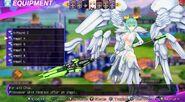 Angel Processor Vert Re;Birth3