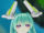 Green H (Vert) VII.png