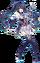 Noire/Super Neptunia RPG