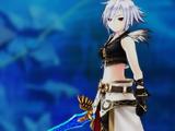 Weapon/Victory II/S-Sha
