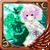 Cyberdimension Neptunia 4 Goddesses Online - Nep Synchronization