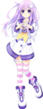 HDNmk2-Nepgear.png