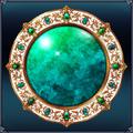 Cyberdimension Icon Emerald Mirror.png