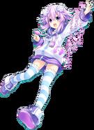 BraveNep Neptune