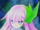 Wind H (Nepgear) VII.png