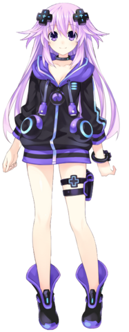 Plik:Adult Neptune.png