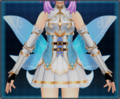 Fairy Feathers (Blue) 4GO.png