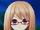 Scarlet Glasses (Ram) VII.png
