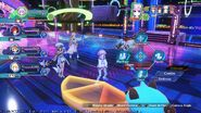 Megadimension-Neptunia-VIIR 2018 03-29-18 006