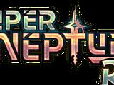 Super Neptunia RPG/Downloadable Content
