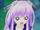 Aurora Fiber (Nepgya) VII.png