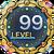 Megadimension Neptunia VII - Trophy - Max Level Attained