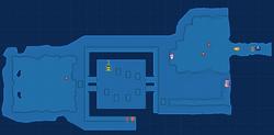 Neplunker-VII-Area-3