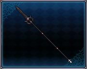 Dark Spear 4GO