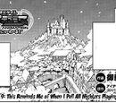 Hyperdimension Neptunia The Animation: Hello New World/Chapter 9