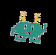 PixelvaderBack