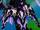 Prototype Purple W (Purple Heart) VII.png