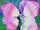 Flower Spirit B (Neptune) VII.png