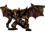 Bestiary/Re;Birth2/Guardragon