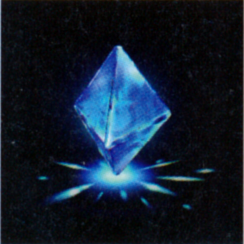Share_Crystal.png