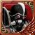 Cyberdimension Neptunia 4 Goddesses Online - WARNING!