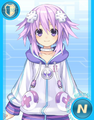 NC Neptune8.png