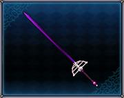 Obsidian Blade 4GO