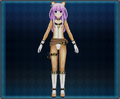 Brown Tabby Cat Suit (Light Brown) Nepgear 4GO.png