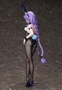 PH Bunny Figure FREEing 2