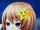 Smile Star (Blanc) VII.png