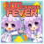 Superdimension Neptune VS Sega Hard Girls - Trophy - Up Up!