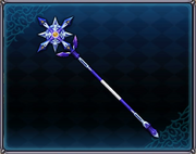 Twilight Wand 4GO