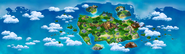 29 Gamarket Map 1